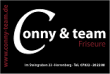 Conny Team